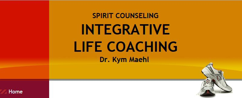Spirit Counseling, Dr. Kym Maehl, Carson City Nevada